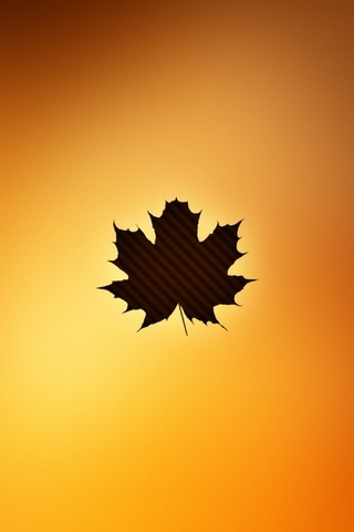 Black Leaf Gold BG