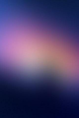 Purple-Halo