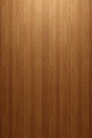 Panel kayu