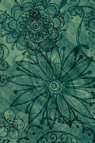 Wallpapers-For-iPhone-5-Textures-20