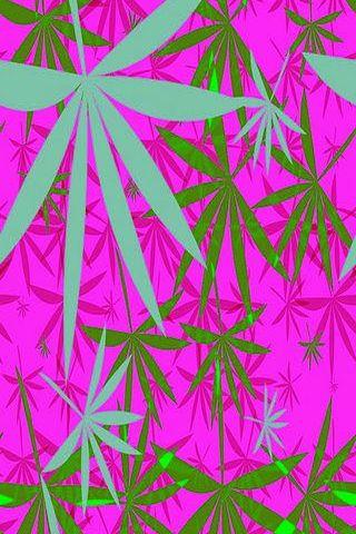 Marijuana Design-03