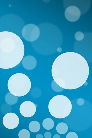 Background-Minimal-blue-white