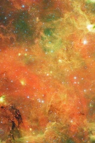 Extended Stellar