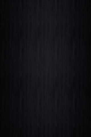 Black Wood-03