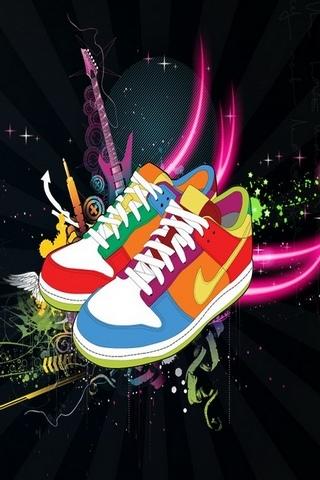 Super Nike