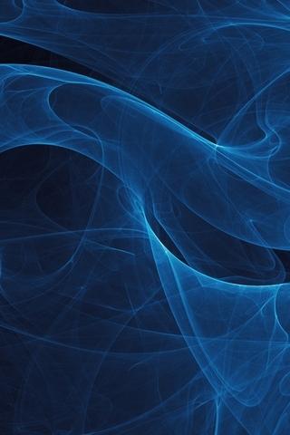 Blue Smokes