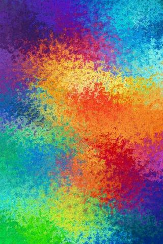 Colorful Abstract-02