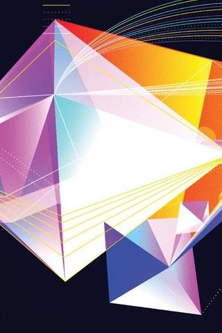 त्रिकोण पोत