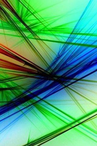 Abstract Fiber-01