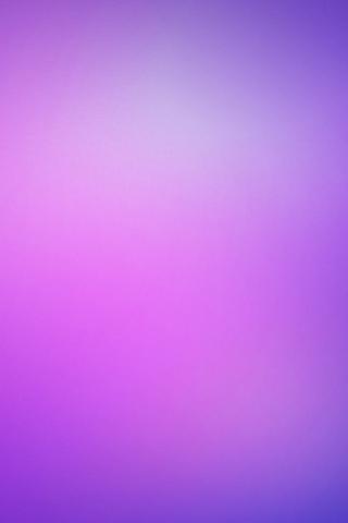 Purple BG