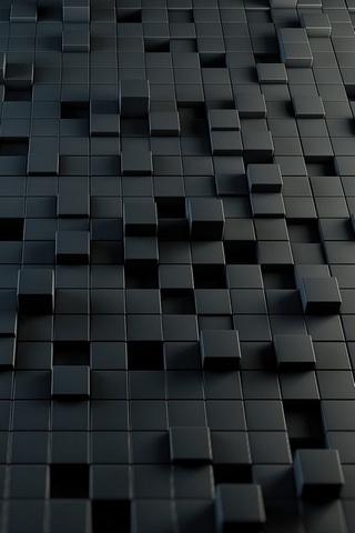 Cubes-3D-i