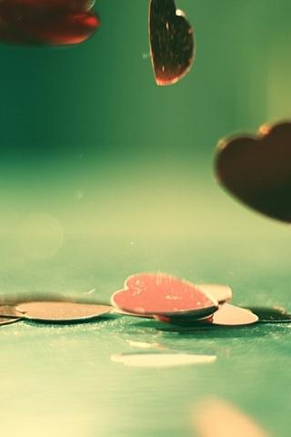 Rebound Hearts