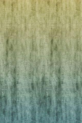 Galvanized Green