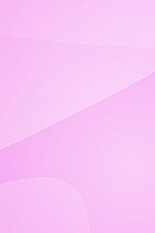 Eye-Candy-Pink