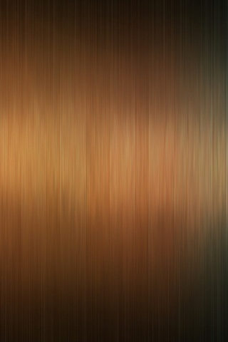 Wooden-Abstract
