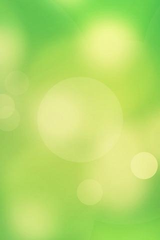 Green-Spot-i