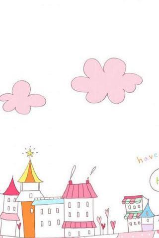 Pink Twn