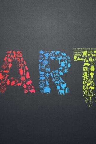 Define-Art