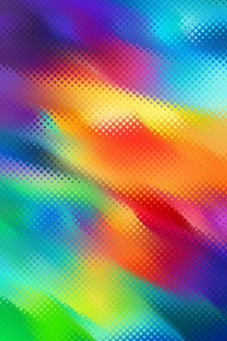 Colorful Abstract-01