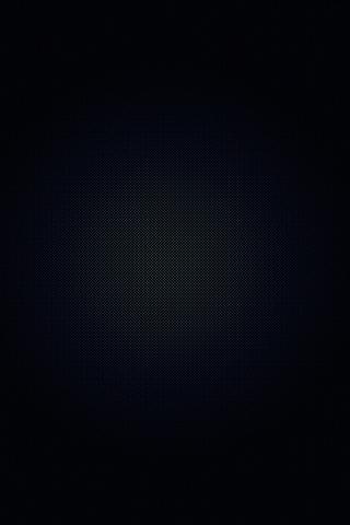 Texture scura
