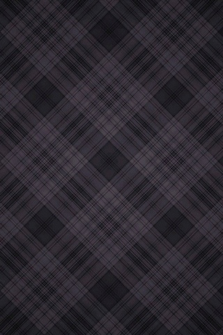 Wallpapers-For-iPhone-5-Textures-85