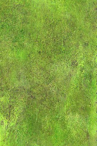Yeşil Sahte Mermer