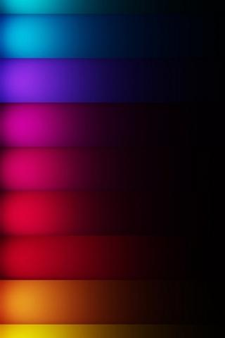 Coloré 5