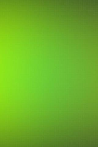 Brilhos Verdes