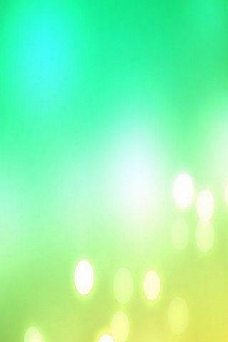 Lightspot-02