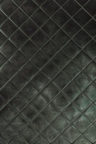 Rhombus-Cortex