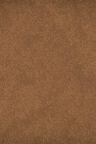 Brown-Grunge
