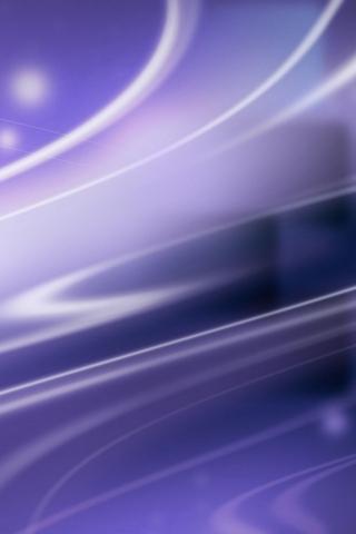Purple Flash