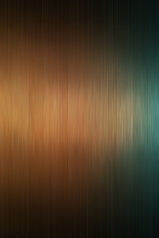 Cool-Abstract-Background
