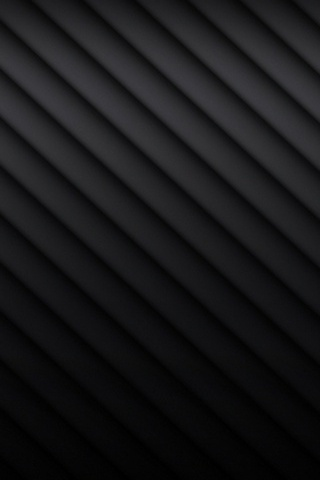 Abstract-Black-Stripes