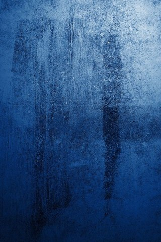 Blue-Surface