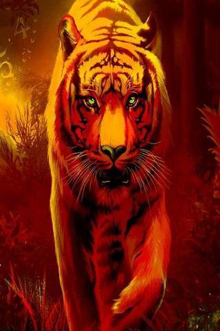 เสืออาร์ต