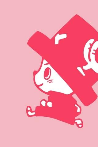 Chopper Dari One Piece Wallpaper Download Ke Ponsel Anda Dari Phoneky