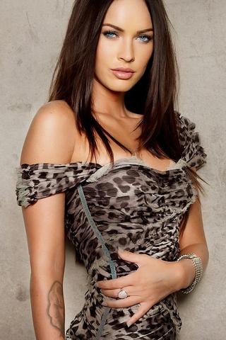 Megan-Fox-i