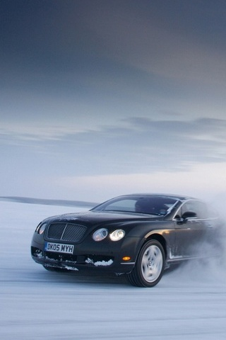 Bentley-5