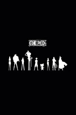 One Piece Wallpaper Download To Your Mobile From Phoneky