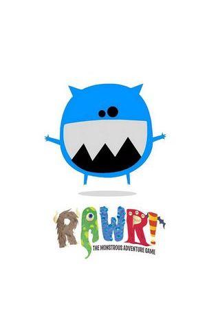 Rawr 05