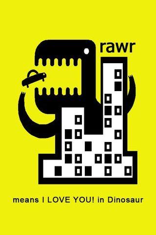 Rawr 02