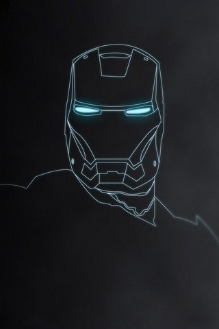 Ironman IX