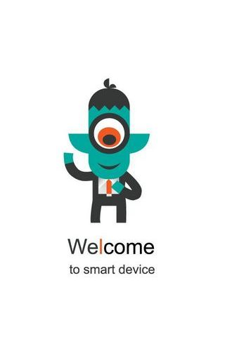 Welcome To Smart Device