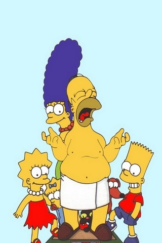 Simpson Fitness