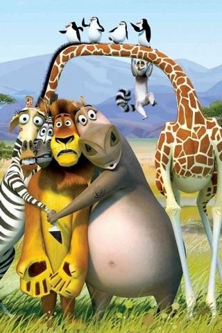Madagascar-2
