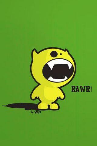 Rawr 03