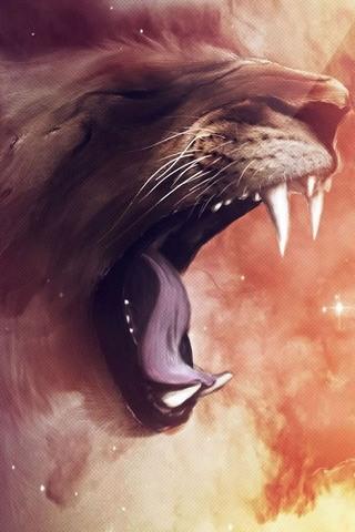 काल्पनिक शेर