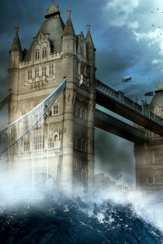 London-Tower-Bridge-Wave