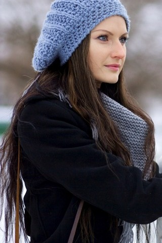 Girl-winter-i